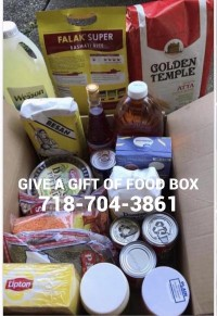 media_141_bismillahfoundation-foodbox.jpg