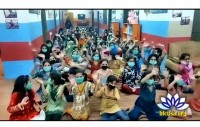 media_166_bismillahfoundation-sponsor-orphans.jpg