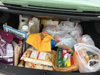 media_88_abbasfamily-fooddrive-freegrocery-2.jpg