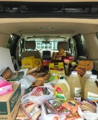 media_89_abbasfamily-fooddrive-freegrocery-1.jpg