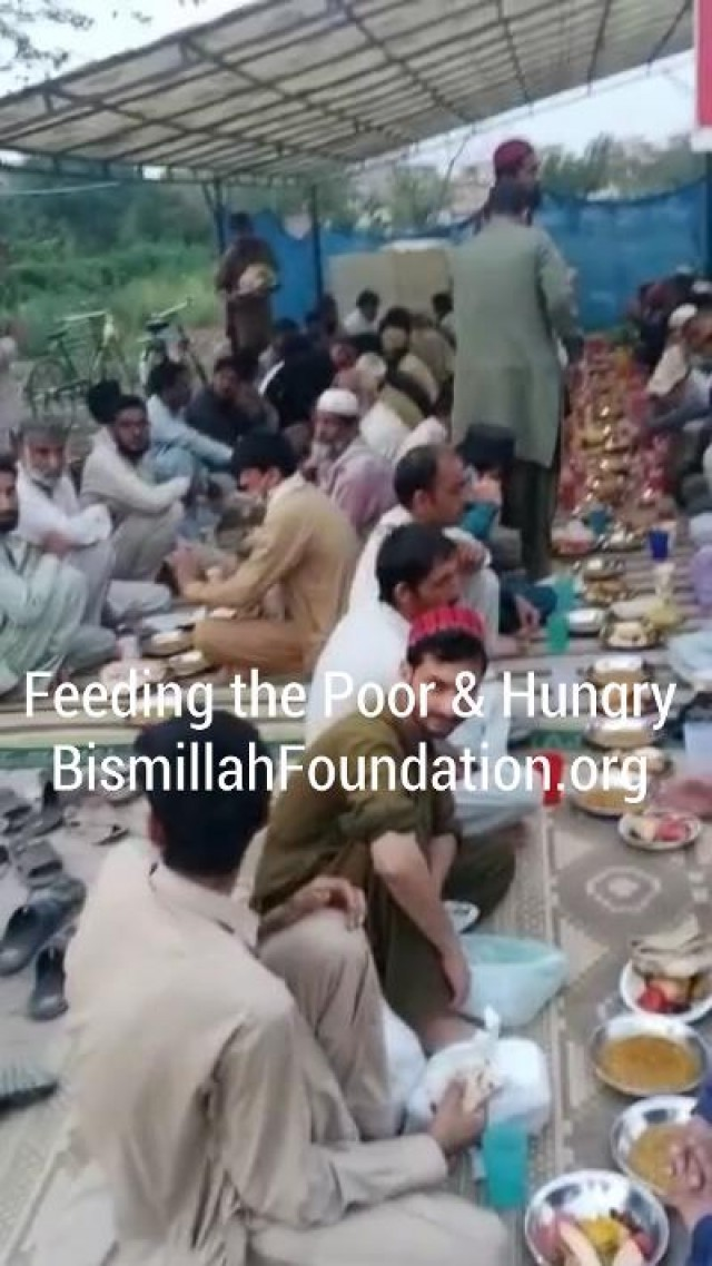 post_57_bismillahfoundation-feedingthepoorandhungry.jpg
