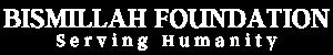 logo_1_BISMILLAH_FOUNDATION333.png